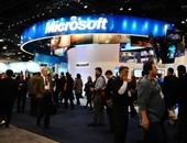 موظفات مايكروسوفت يفشلن فى إثبات التعرض للتمييز الجنسى.. اعرف التفاصيل