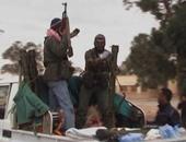 مقتل عنصرين من قوات مجلس شورى ثوار بنغازى
