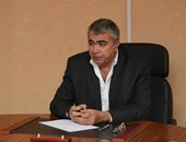 محافظ الإسكندرية يبحث تحويل كوم الدكة لمزار سياحى