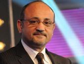 """شريف عرفة يعيد الفيلم التاريخى للسينما المصرية بفيلم """"الكنز"""""""
