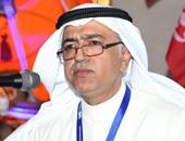شركة نفط الكويت: الانخفاض الحالى للنفط ليس بالجديد