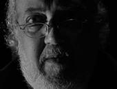 """وفاة الفنان عاصم رأفت أحد المشاركين فى مسرحية """"المحاكمة"""""""