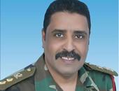"""""""أركان جيش ليبيا"""": السيطرة على معسكرات الدفاع الجوى فى بنى غازى"""