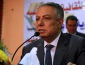 غدًا.. إجراء امتحانات التخصص لـ30 ألف وظيفة بالتعليم فى 15 محافظة
