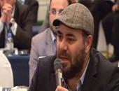 28 مايو.. الحكم فى دعوى إسقاط الجنسية عن طارق الزمر