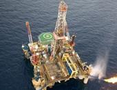 """بالأرقام.. أهم 9 مشروعات لتنمية حقول الغاز بـ""""المتوسط"""" ودلتا النيل"""