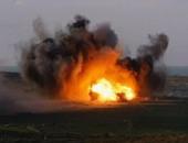4 قتلى فى هجوم انتحارى استهدف محيط مطار العاصمة الصومالية مقديشو