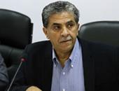 اليوم.. رئيس جهاز البيئة يفتتح ملتقى الشباب العربى المستقل للسياحة البيئية