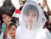 حماية الطفل بسوهاج توقف زواج طالبة قاصر بأخميم قبل إتمام المراسم
