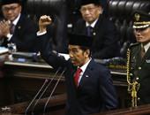 لماذا اختص الشيخ محمد بن زايد رئيس إندونيسيا ببناء مسجد باسمه فى أبو ظبى