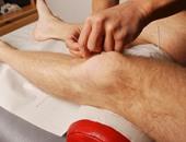 باحثون: الطب البديل قد يساعد فى علاج سرعة القذف