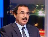 """محلل سياسى اماراتى يكشف تفاصيل كتاب """"أوراق قطر"""" ودور الدوحة فى تمويل الإرهاب"""