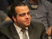 """""""العامة للاستعلامات"""": مصطفى النجار ليس محبوسا ولا علم للسلطات بمكان هروبه"""