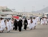 السعودية: 70% من حجاج هذا العام من المقيمين بالمملكة