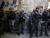 واشنطن تنتقد الصعوبات التى يواجهها الأمريكيون-الفلسطينيون لدخول الأراضى المحتلة