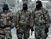 الأمن التونسى يلقى القبض على 11 عنصراً تكفيرياً
