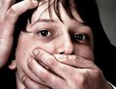 النيابة تستعجل التحريات حول شاب متهم بالشروع فى خطف طفل بمصر القديمة