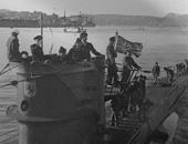 الجارديان: نبش حطام سفن الحرب العالمية الثانية بآسيا فى أكبر سرقة قبور بالعالم