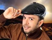 نقل الفنان ماهر عصام لمستشفى المنى بعد تحسن حالته الصحية