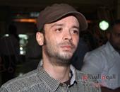 نقل الفنان ماهر عصام من مستشفى إمبابة لدار الفؤاد ومنع الزيارة عنه