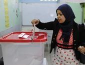 50.84 % نسبة المشاركة فى الانتخابات التشريعية التونسية