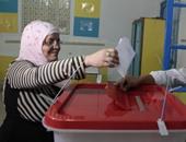 كاتب أمريكى: تونس تتبنى الديمقراطية بجرأة وتمثل حالة استثنائية