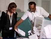 الحكومة التونسية توقف إمام مسجد عن العمل حرض على عدم انتخاب المرأة