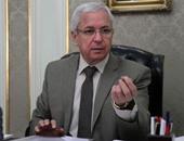 محمد عبودة يكتب: معالى الوزير وسيديهات التطوير