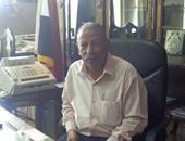 لجنة من نقابة المُعلمين تتفقد نادى الشاطئ بالإسكندرية لتشكيل مجلس إدارة جديد