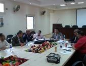 مؤتمر أدباء مصر: التركيز على المحافظات المحرومة ثقافيا