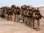 بريطانيا تعلن مشاركتها فى أكبر مناورة عسكرية لحلف الناتو فى عشر سنوات
