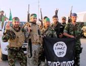 """""""واشنطن بوست"""": القومية الدينية تجد موطئ قدم لها فى الشرق الأوسط"""