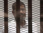 """""""وول ستريت جورنال"""" تدافع عن الإخوان وتصفهم بالمحور الهام فى الرأى العام فى مصر"""