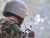 منظمة التعاون الإسلامى تندد بالانقلاب العسكرى فى بوركينا فاسو