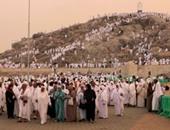 السعودية تطالب بتطبيق نظام البصمة على الأردنيين الراغبين فى الحج
