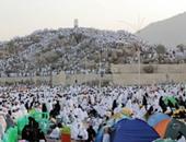 """100 عالم من الأوقاف والأزهر يرافقون """"ضيوف الرحمن"""" فى رحلة الحج"""