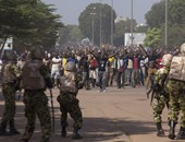 قادة دول غرب أفريقيا يعارضون فرض عقوبات دولية على بوركينا فاسو