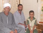 أهالى قرية بالشرقية يستغيثون بالرئيس لإنقاذهم من البلطجية