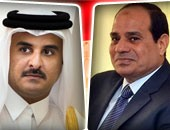 محلل سعودى: لابد من لم الشمل العربى.. والذى يكره مصر لا ينتمى إلى العروبة
