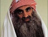 بعد تحديد موعد محاكمته.. أبرز 5 معلومات عن خالد شيخ مهندس هجمات 11 سبتمبر