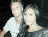 أسترالى يقتل صديقته المتحولة جنسياً ويطهو أعضاءها على العشاء
