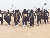 المصريون يقومون بحملات البلوك والريبورت والسباب على حسابات أعضاء داعش