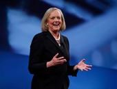 """""""HP"""" تخطط لتقسيم الشركة قسمين من أجل مزيد من الأرباح"""