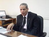 وزير التعليم: لم نلغ درجات السلوك ولكن جمدنا تطبيق القرار العام الحالى