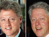 بيل كلينتون يحتفى بفوز جو بايدن فى الانتخابات الرئاسية: انتصرت الديمقراطية