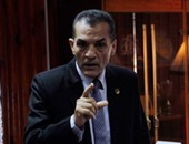 رئيس جامعة الأزهر: انتظام الدراسة منذ الصباح وجار التعرف على المشاغبين