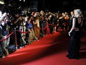 """بدء مهرجان موريتانيا للأفلام القصيرة بمشاركة مصرية بارزة """"الخميس"""""""