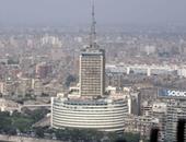 """لجنة """"انقطاع البث"""" تكشف قصورا فى معدات الكهرباء بالتليفزيون"""