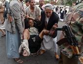 تحرير رهائن من قبضة القاعدة فى حضرموت باليمن ومقتل 7 من خاطفيهم