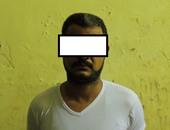 القبض على متهم هارب من قضية قتل ببورسعيد